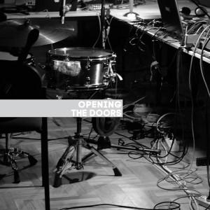 cd_soundpoland