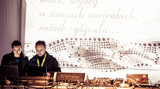 www.studiowasabi.pl