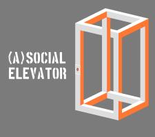 social-lift_09
